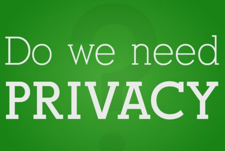 Do We Need Privacy?